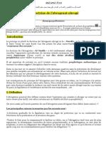 La doctrine de l'abrogation.pdf