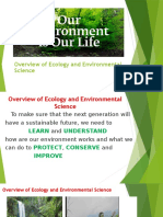 1ENVIRONMENTAL_SCIENCE.pptx
