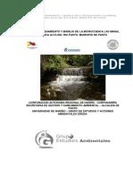 PLAN DE ORDENAMIENTO Y MANEJO DE LA MICROCUENCA LAS MINAS, CUENCA ALTA DEL RIO PASTO, MUNICIPIO D.pdf