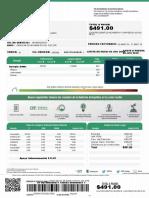 967980300577 (1).pdf