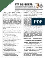 EVANGELIO-2020_02_16-PDF