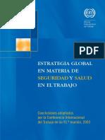 Estrategia Global SST OIT.pdf