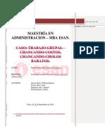 TG_Finanzas_Pag.202_revWG_SP
