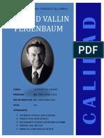 ARMAND_VALLIN_FEIGENBAUM.docx