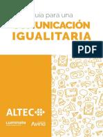 Guia-para-la-Comunicacion-Igualitaria