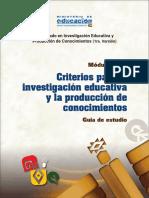 libro Nº 1.pdf