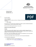 Rehab and Comp - Liability - Request for more Information Letter - Initial Liability_Claim investigation-27052019-0933.pdf