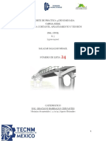 Práctica 2 carga axial a compresion.docx