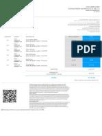 pdfinv_5e332fbe9f5231.37467983.pdf