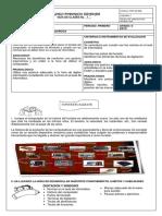 GUIAS_INFORMATICA_PRIMER_PERIODO_20202