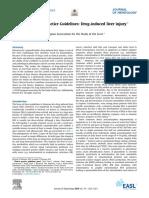 PIIS0168827819301291.pdf