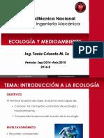 01 INTRO ECOLOGIA.pdf