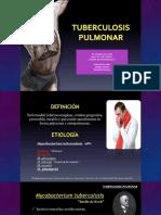 ANTIFIMICOS-1 Ecuador