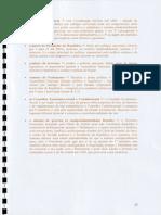 IMG_20181114_0020.pdf