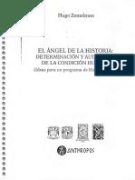 hugo-zemelman-el-angel-de-la-historia-determinación-.....pdf