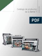 Catalogo-Serie-T_Final_4.11.19_Esp