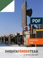SFT-IOM-A4-Portuguese-2019 (1)
