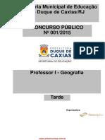 professor_i_geografia 2