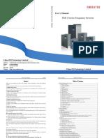 EM11 User's Manual 2014 (1)