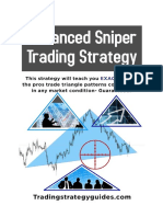 Advance Sniper Trading Strategy(1).pdf