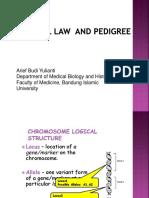 Mendel law-2015-2016