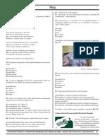 professor_c_geografia 4.pdf