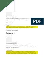 evaluacion C4