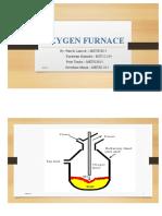 OXYGEN FURNACE.pptx.pdf
