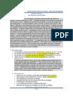 Parábola - Los Obreros de la Viña.pdf