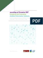 AIS 2007 Proceedings.pdf