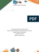 102030_Revision Final ORGANIZACION Y METODOS.docx