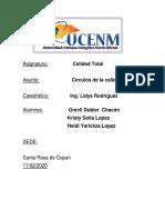 CIRCULOS DE CALIDAD INFORME.docx