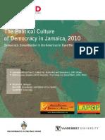 2010-culturapolitica-corrected.pdf