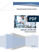labmate_lims_erp_product_introduction