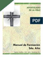 2° año grupo base pdf(1).pdf