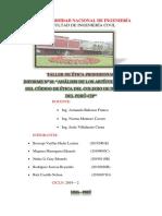INFORME N°10 PREELIMINAR.docx