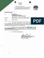 BJMP NHQ SOP BJMP CRS 2012-08 BJMP Policy on the Use of Social Media.pdf