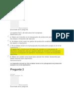 Examen U1 direccion financiera.docx