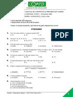 subiect-comper-matematica-etapai-2019-2020-clasaiii-1