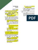 Calvert-Cliffs-Coordinating-Committee-v-AEC-digest.docx