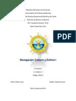 INSTRUMENTOS DE NAVEGACION.docx