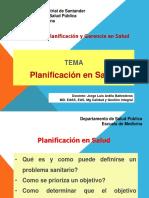1. Planificación en salud Enero 2015 (1).ppt