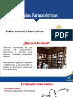 1. Servicios Farmaceuticos.pdf