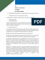 Loza Muñoz, F. (2020)_Contenido tema 1