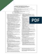 pil.8739.pdf