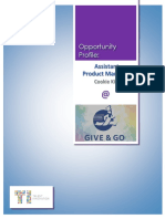 Give & Go Assistant Product Manager OP 2020.pdf