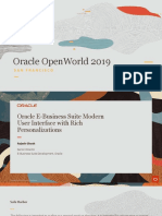 Oracle E-Business Suite Modern User Interface with Rich Personalizations_OOW2019.pdf