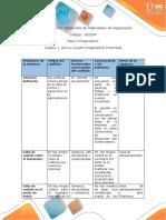 Anexo Cuadro Diagnostico Individual-1