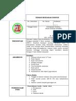 PPK Demam Berdarah Dengue Dewasa-1