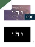 Las 72 Inteligencias de Dios (La Caida del Sistema).docx